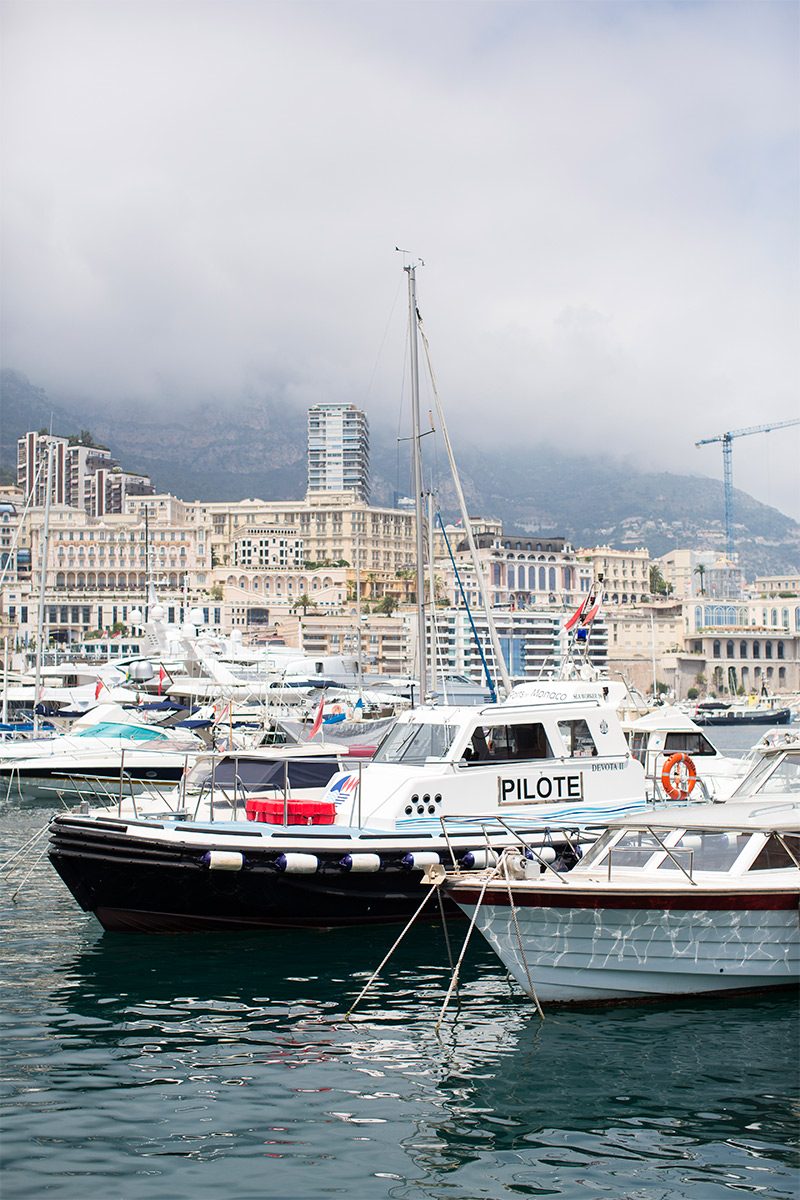 Monaco_travel_stock-1