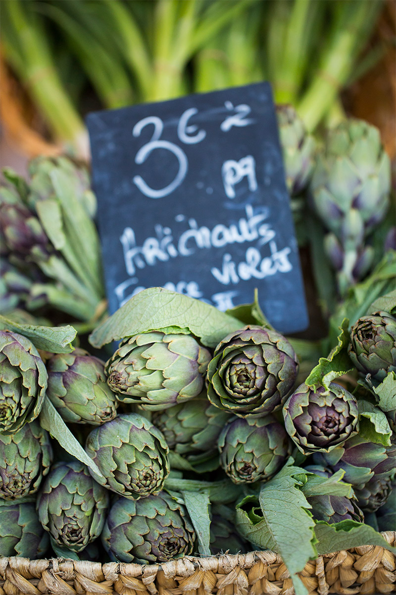 Nice_artichoke_foodphotos_travelphotography